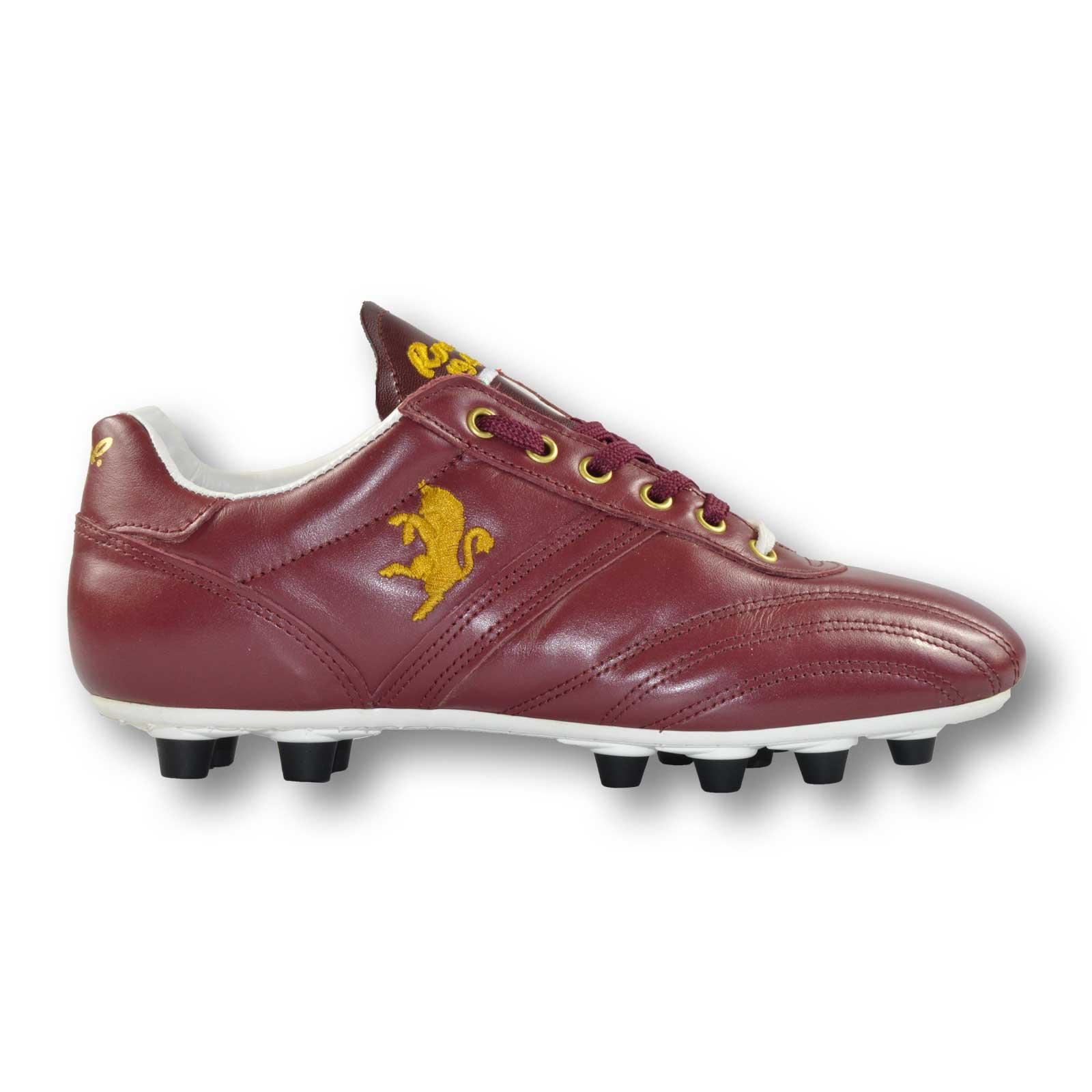 belle scarpe Guantity limitata 100% qualità 70 Anni Top TORO FG - Ryal-Shop