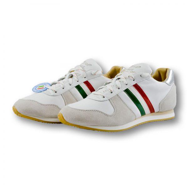 Italy-Bandiera-Bianco-Argento_02