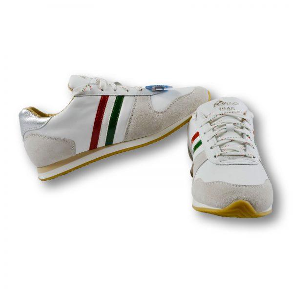 Italy-Bandiera-Bianco-Argento_03