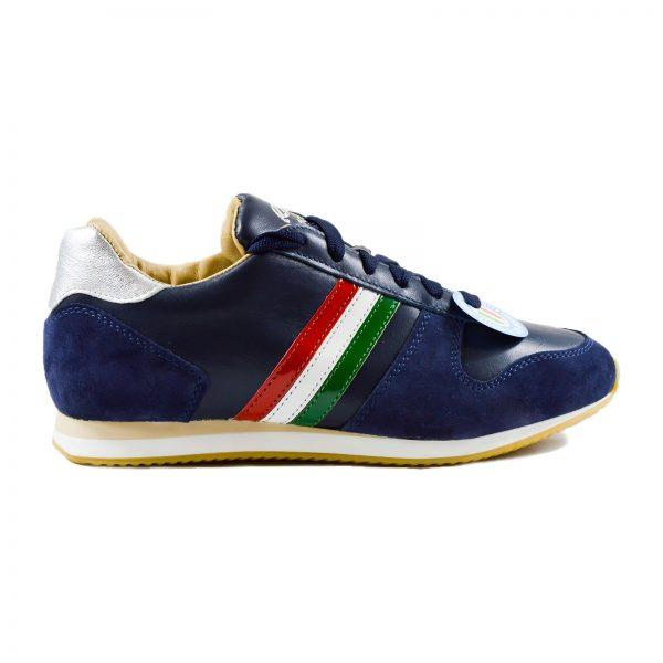 Italy-Bandiera-Blu_01