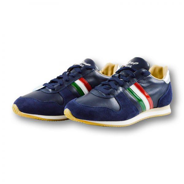 Italy-Bandiera-Blu_02