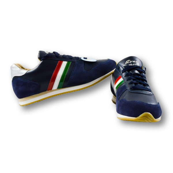 Italy-Bandiera-Blu_03