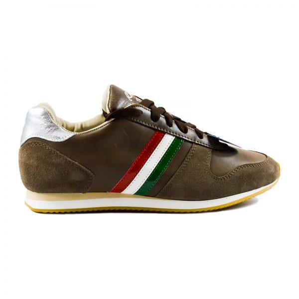 Italy-Bandiera-Fango-Almond_01