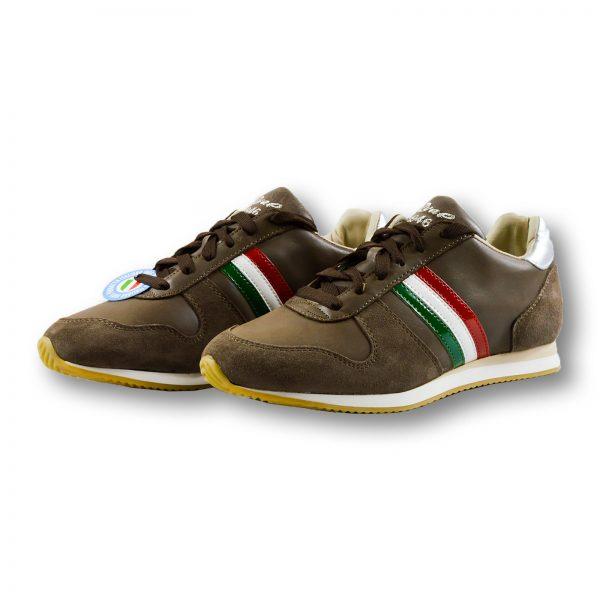 Italy-Bandiera-Fango-Almond_02
