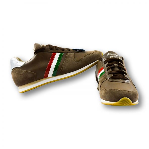 Italy-Bandiera-Fango-Almond_03