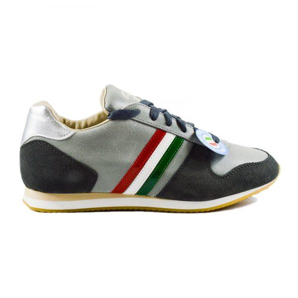 Italy-Bandiera-Grigio_01