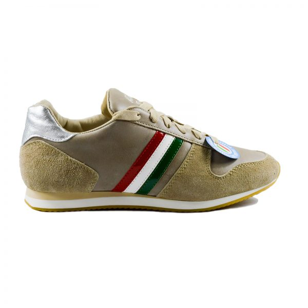 Italy-Bandiera-Terre-di-Siena_01