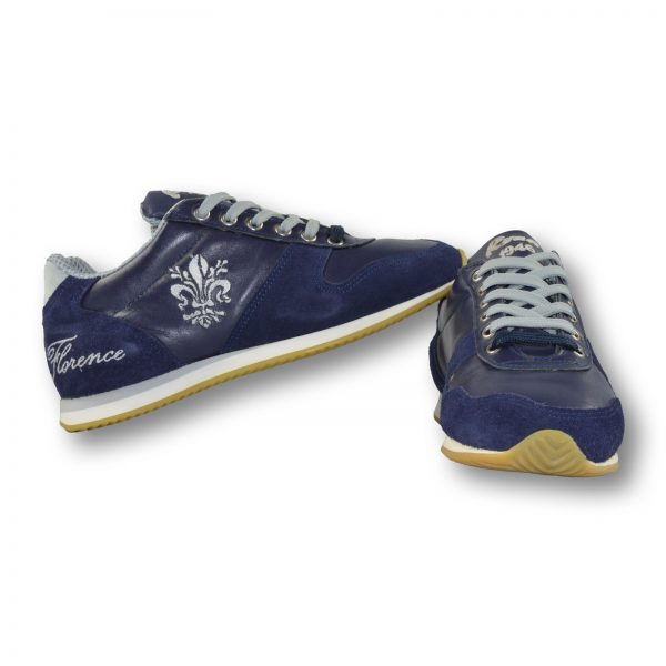 Italy-Florence-Blue-Navy_03