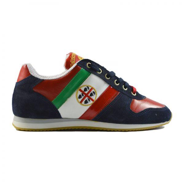 Italy-Tricolore-4-Mori_01