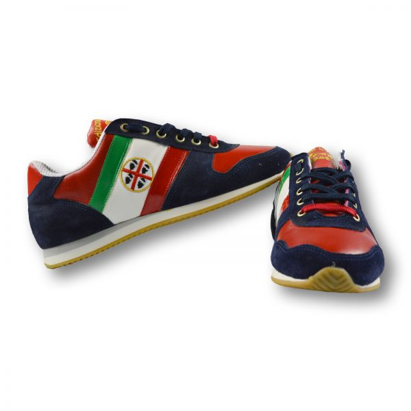 Italy-Tricolore-4-Mori_03