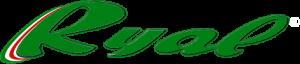 Logo-Ryal_per-Shop