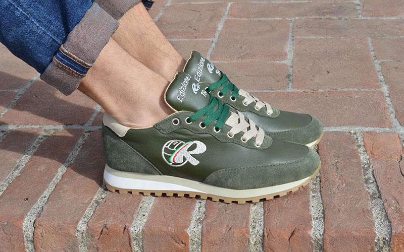 R1946-verde