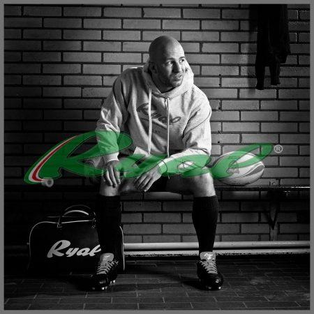 Ragazzo-Rugby-Ryal
