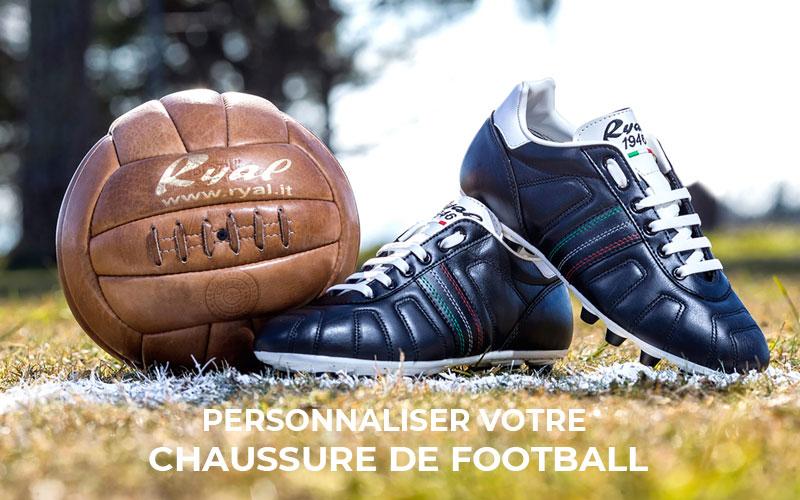 calcio_fra