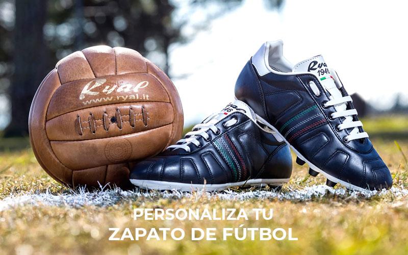 calcio_spa