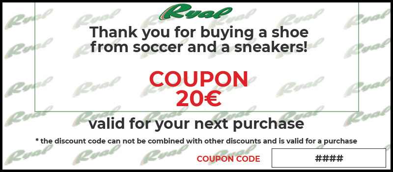 coupon_acquisto-c+s_ing