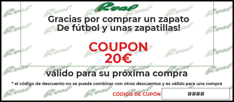 coupon_acquisto-c+s_spa