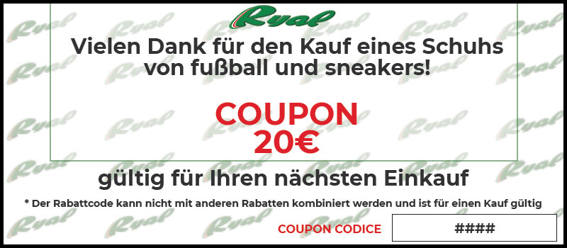 coupon_acquisto-c+s_ted