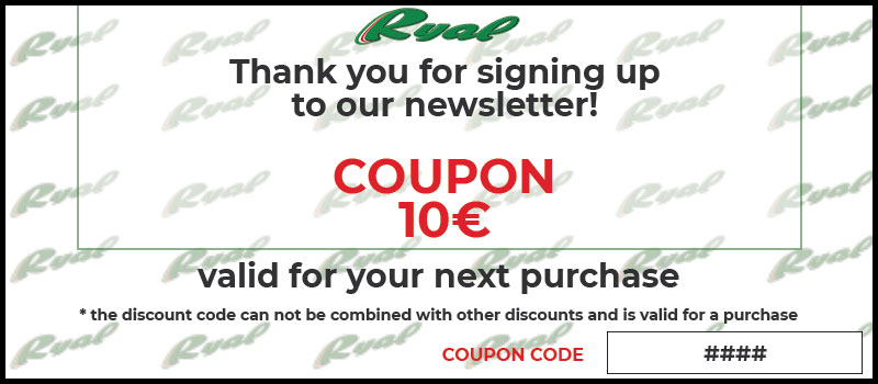 coupon_iscrizione-newsletter_ing