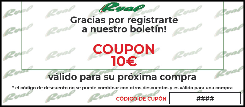 coupon_iscrizione-newsletter_spa