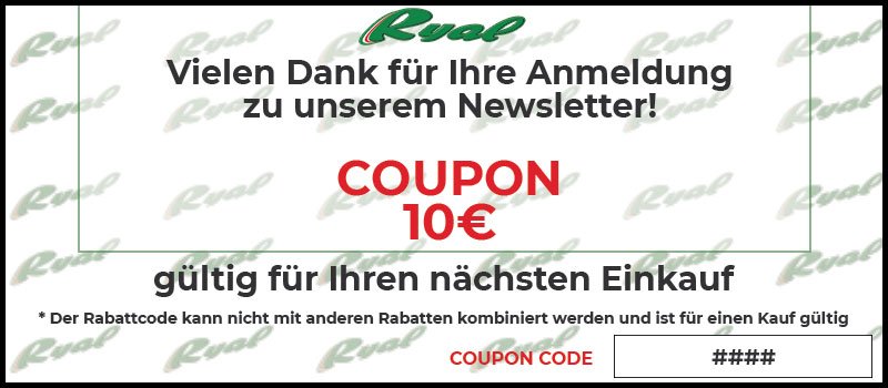 coupon_iscrizione-newsletter_ted