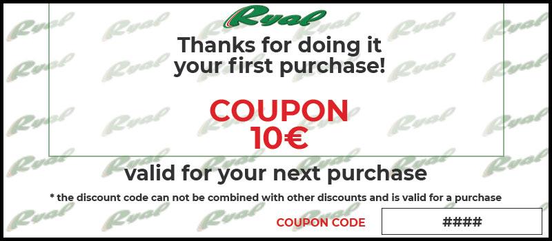 coupon_primo-acquisto_ing