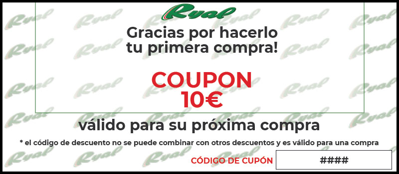 coupon_primo-acquisto_spa