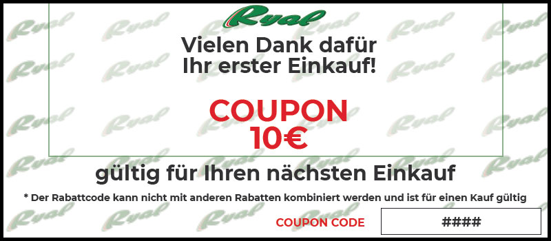 coupon_primo-acquisto_ted
