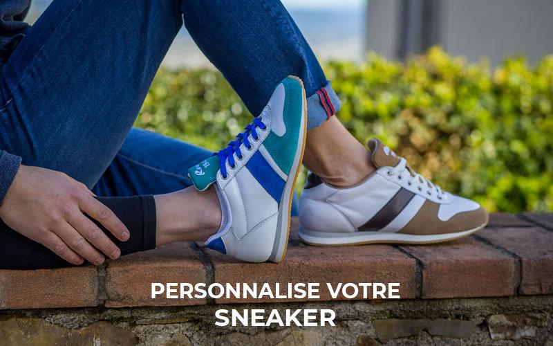 sneaker_fra
