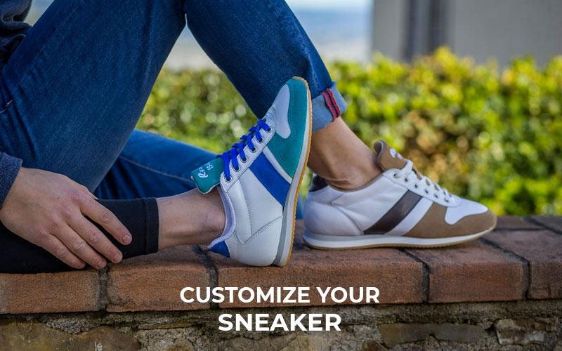 sneaker_ing
