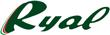 Ryal-Shop