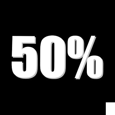 50%_400x400