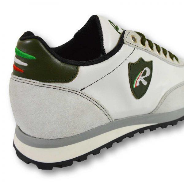 R 1946 Scudetto Bianco-Verde_4