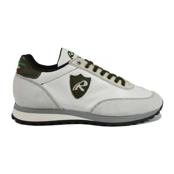R 1946 Scudetto Bianco-Verde_5