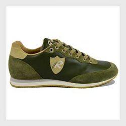 Sneakers-300x300