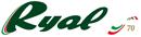Logo Ryal
